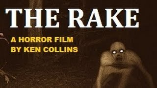 Nonton The Rake   Found Footage Horror Film Film Subtitle Indonesia Streaming Movie Download
