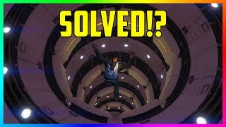 MOUNT CHILIAD MYSTERY SOLVED? - NEW DETAILS ON ALIEN UFO CRASH SITE IN GTA ONLINE REVEALED & MORE!►Cheap GTA 5 Shark Cards & More Games: https://www.g2a.com/r/mrbossftw►Find Out What I record With: http://e.lga.to/MrBoss SOURCES:https://www.reddit.com/r/chiliadmystery/comments/6mxdzq/chiliad_mystery_megathread_redux/https://www.reddit.com/r/chiliadmystery/comments/6mmoti/alien_egg_resupply_mission_trigger_correction/https://twitter.com/TezFunz2My Facebook: https://www.facebook.com/MrBossFTWMy Snapchat:https://www.snapchat.com/add/MrBossSnapsMy Twitter: https://twitter.com/#!/mrbossftwMy Instagram:http://instagram.com/jamesrosshudginsFollow THE SQUAD:►Garrett (JoblessGamers) - https://www.youtube.com/Joblessgamers►DatSaintsfan - https://www.youtube.com/360NATI0N►MrBossFTW - https://www.youtube.com/MrBossFTWFollow Knifeguy (HE MAKES MY THUMBNAILS):https://www.youtube.com/channel/UCyvCZpUaXfCAYNHscgg8QrQCheck out more of my GTA 5 & GTA 5 Online videos! I do a variety of GTA V tips and tricks, as well as funny moments and information content all revolving around the world of Grand Theft Auto 5: http://www.youtube.com/playlist?list=PL4P1Iz2th7dUuZBXXYz8Wj5G4gQrM4bf1Hope you enjoyed this video! Thanks guys and have an awesome day,Ross.