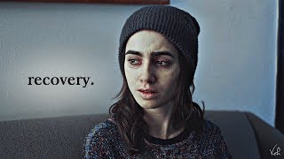 Nonton To The Bone   Recovery   Eating Disorder  Film Subtitle Indonesia Streaming Movie Download