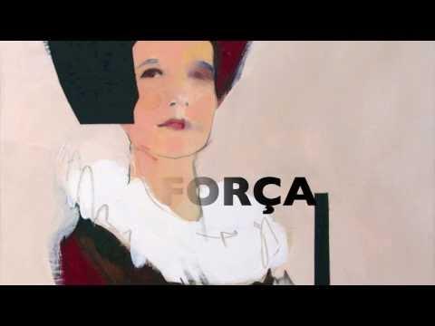 Artase - Fernando Gaspar | Princesas de Arcádia artcase 2012_2014.