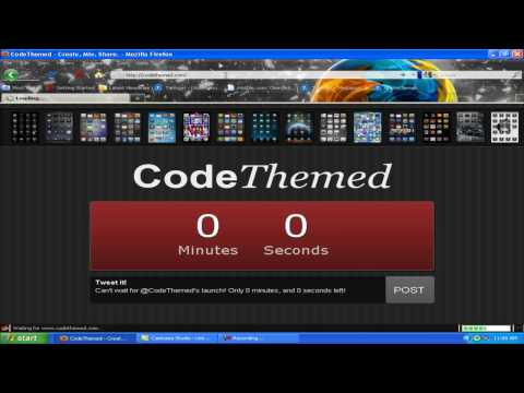 How To Make Your Own WinterBoard Theme Without Any Software!!! Easy And Fast!!!