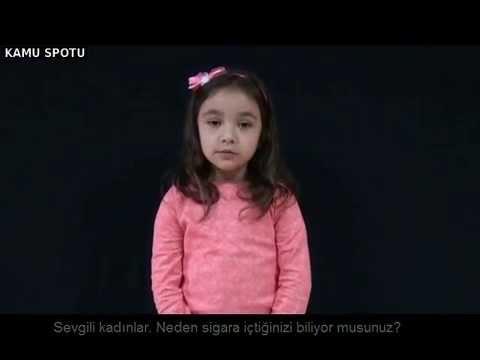 Bulgurca İlköğretim Kurumları Kamu Spotu