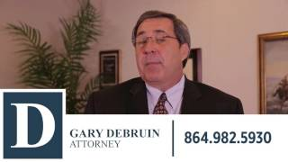 Lawyer Video 2