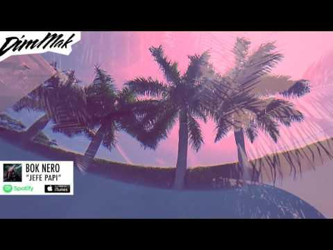 Bok Nero - Jefe Papi (Audio) | Dim Mak Records