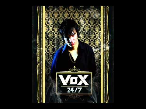 thcelafamilija - VOX - ON FIRE REMIX 2011 (Serbian Rap) Prod. by: Hartmann SerNexy Channel.