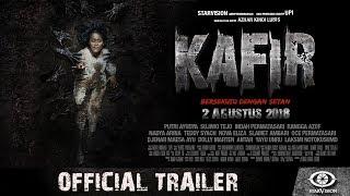 Nonton Kafir Bersekutu Dengan Setan Official Trailer Film Subtitle Indonesia Streaming Movie Download