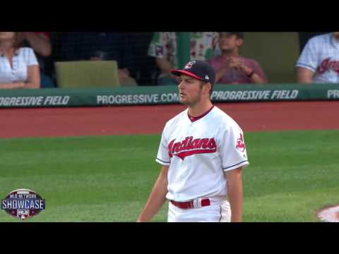 Video: 8/4 MLB Network Showcase: Yankees vs Indians