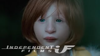Nonton Iep  Trailer Film Subtitle Indonesia Streaming Movie Download