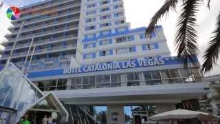 Catalonia las Vegas 4*