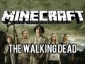 The Walking Dead - MINECRAFT MOD