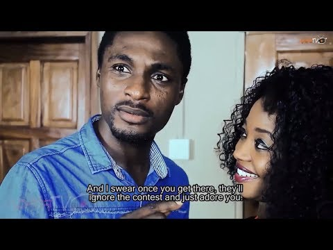 Okun Emi (Life Line) Latest Yoruba Movie 2018 Drama Starring Niyi Johnson | Damola Olatunji