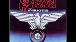"""Download Lagu Saxon """"Motorcycle Man"""" Mp3"""