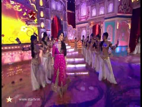 Video Sneak Peek 5 : STAR Diwali event! download in MP3, 3GP, MP4, WEBM, AVI, FLV January 2017