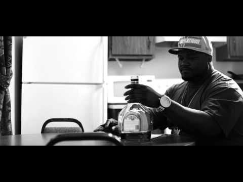 E-Nutt - Dont You Remember Ft. Justus - Traxx