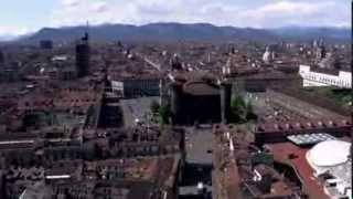 Torí i Piemont - Cetres