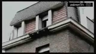 Villeneuve d'Ascq France  city images : La maison hantée de Villeneuve d'Ascq