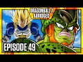TFS DragonBall Z Abridged: Episode 49