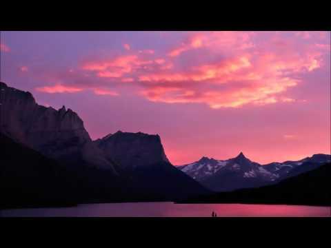 Wundervolle Wellness-Musik zum Entspannen ◆ A ...