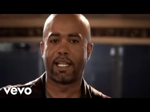 Darius Rucker - This (Official Music Video)