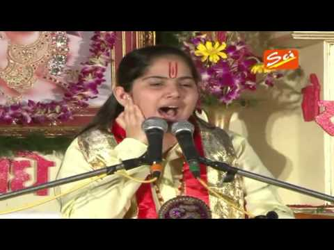 Video Live Bhajan Dhammal Mix By Jaya Kishori Ji download in MP3, 3GP, MP4, WEBM, AVI, FLV January 2017
