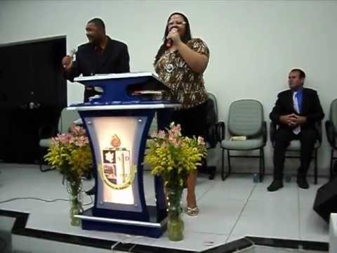 CARLOS E SILVINHA RUBIACEA - SP