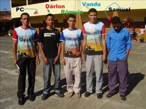 Amigos Adventista de Nova Palma