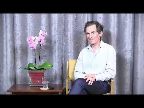 Rupert Spira Video: A Discussion about Fate