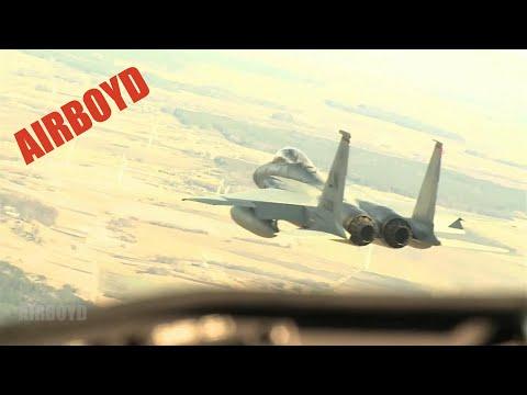 Courtesy Video NATO Channel Produced...