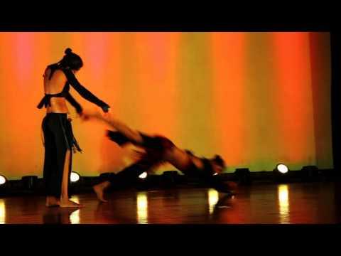 Video Kali - Bellywood'12 download in MP3, 3GP, MP4, WEBM, AVI, FLV January 2017