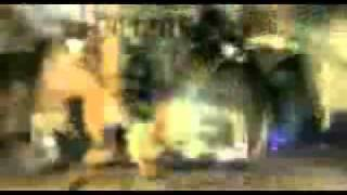 Youtube - Steelheart - mama dont you cry.wmv