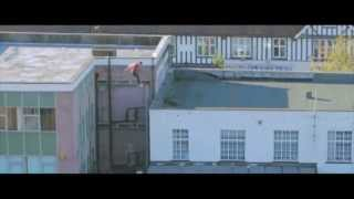 PEOPLE ARE AWESOME 2013 Hadouken! Levitate) - YouTube