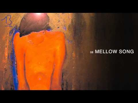 Blur - Mellow Song - 13