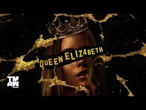 Cheat Codes - Queen Elizabeth