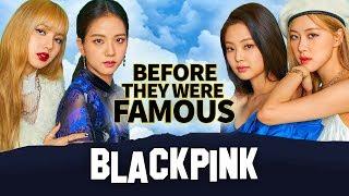 Video BLACKPINK | Before They Were Famous | 블랙핑크 MP3, 3GP, MP4, WEBM, AVI, FLV April 2019