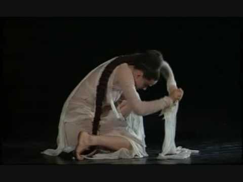 Tekst piosenki Romeo et Juliette - La Mort De Roméo po polsku