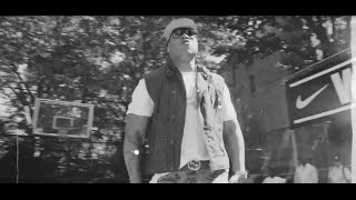 LL Cool J Ft Murder Mook, Raekwon & Ron Browz - I'm Nice (Official Music Video) Dir Benny Boom