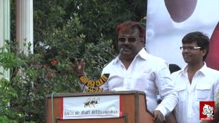 Vijayakanth : Drinking Is Not a Bad Habbit?