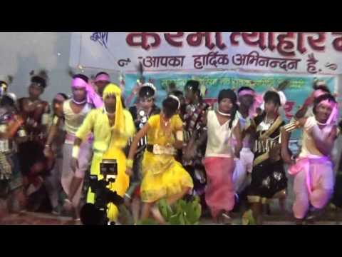 Video Karma dance competition  year 2016 download in MP3, 3GP, MP4, WEBM, AVI, FLV January 2017