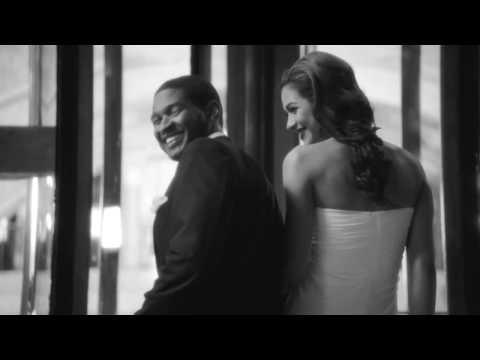 V.I.P. Parfume Commercial