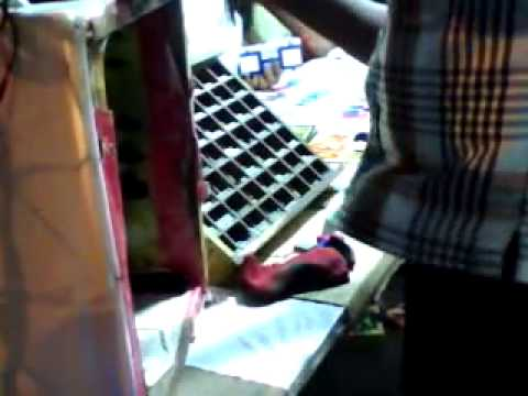 XxX Hot Indian SeX Desi scandal girl in my shop.3gp mp4 Tamil Video