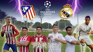 INSCREVA-SE: https://www.youtube.com/channel/UCMPPsRQg12IYk2V7vOfx-9A/videos GALERA, mais um desafio de times, dessa vez da Champions League!! Real Madrid x ...