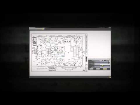 LiveCount Pro 3