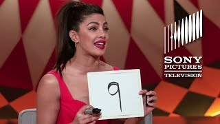 Watch this act, Homage To The Rabbits, from The Gong Show 1x9Celebrity Judges:Priyanka ChopraJoel McHaleWendy McLendon-CoveyWatch more acts on The Gong Show Thursdays at 109c on ABC!
