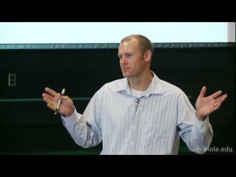 [BIOS 332] DNA Reproduktion - Jason Tresser