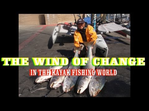 North Cal Sportfishing - Learn a trick or two , okay to watch this vid ??? Clicking ( THUMBS UP ) can help advise others too, enjoy and be safe guys. Remember if your not catching at...