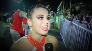 Resumen Salsódromo 2016- 59 Feria de Cali