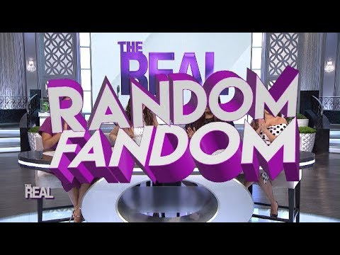 We Answer Your Hilarious Random Questions!