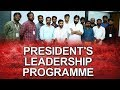JanaSena Chief Pawan Kalyan Launches President's Leadership Programme