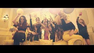 Video Naza feat. Ninho - À Midi (Clip Officiel) (DjazziLaProdNeTappartientPas & Binguy) MP3, 3GP, MP4, WEBM, AVI, FLV Juni 2018