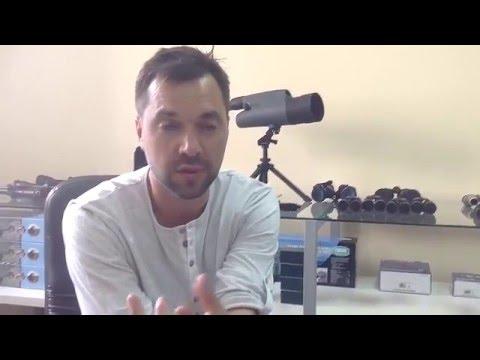 Украинский политолог рассказал про план победы над